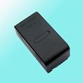 莱卡电池 GEB221