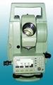盖勒克 全站仪 MTS802R
