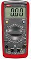 UT-39標準電子萬用表