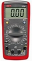 UT-39 Standard Digital Multimeters
