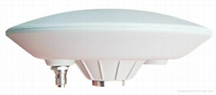 GPS L1/L2 Survey Antenna HY-02