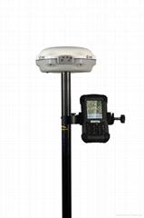 X900 GNSS RTK GPS