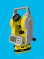 theodolite  GET202  (Hot Product - 1*)