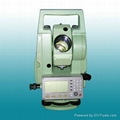 MTS-600 none prism total station