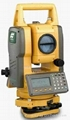 GTS-102N  Topcon Total Station 1