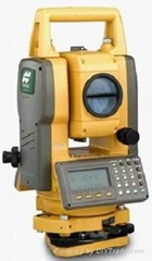 GTS-102N  Topcon Total S (Hot Product - 1*)
