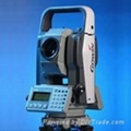 Topcon Gowin TKS-202 total station (Hot Product - 1*)