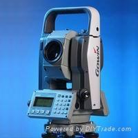 Topcon Gowin TKS-202 tot (Hot Product - 1*)