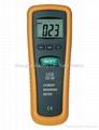 CO-180/CO-181 Carbon Monoxide Meters