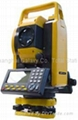 CST  Berger 202 205 Total Station