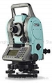 Nikon Nivo M Series Total Stations