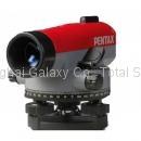 Pentax AP-281 Automatic Level  1