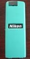 尼康电池 BC-65