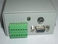 Distance Laser Sensor GLS- B40 B70