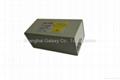 Distance Laser Sensor GLS-B100