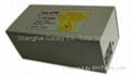Distance Laser Sensor GLS-B300