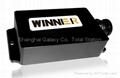Tilt Angle Sensors WIN-J100