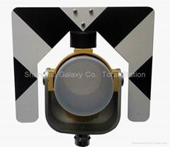 拓普康 棱镜 占板加单框