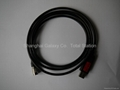 USB Cable for Total Station 2