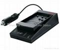 莱卡GKL112 充电器 1