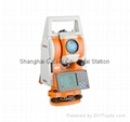 MTS-1202R total station