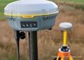Trimble RTK GPS R8S