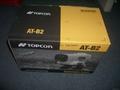 Topcom  Automatic Leve AT-B3