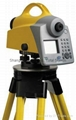Trimble Digital Level DINI03 Digital Level