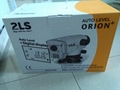 Topcon 2LS Orion + DIGITAL LEVEL