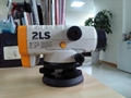 Topcon 2LS Orion + DIGITAL LEVEL