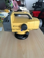 Topcon Electronic Digital Level DL-502