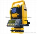 CST Berger Total Station  CST202  CST205