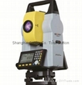 GEOMAX ZOOM35 PRO TOTAL STATION PRISMLESS , REFLECTORLESS , PROMOTION