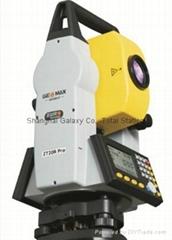 中緯Zoom35  免稜鏡全站儀