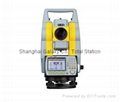GeoMax Zoom80 Series Total Stations