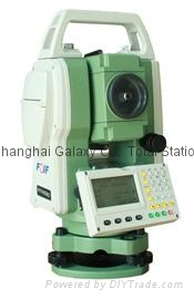 FOIF RTS102R5 Total Station