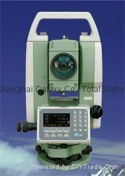 FOIF RTS655R   or RTS 655L Total Station
