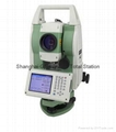 FOIF RTS685 R  Total Station  R300 and R500