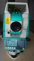 Ruide total station RTS-822R3 total station