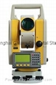 Dadi Total Station DTM-125A