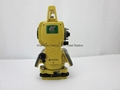 TOPCON Total Station GTS-250 Series Total Station