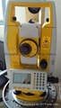 South Total Station NTS33R4 Total Station