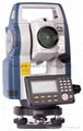 Sokkia CX101 Total Station