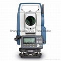 Sokkia CX105 Total Station