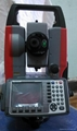 Pentax W-822 Total Station