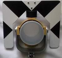 拓普康 稜鏡 占板加單框 2
