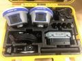 GPS RTK CHC i90 Trimble GPS Board BD990 BD970 GNSS receiver