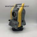 Trimble C5 Mechanical Total Station 1'' accuracy Reflectorless total station