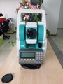 MATO Total Station MTS602R Total Station