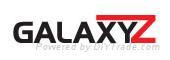 Shanghai Galaxy International Trade Co., Ltd.
